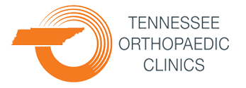 Institution logo